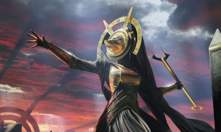 Best Magic Arena Decks: Choosing which Deck for Magic Arena | Arenatog